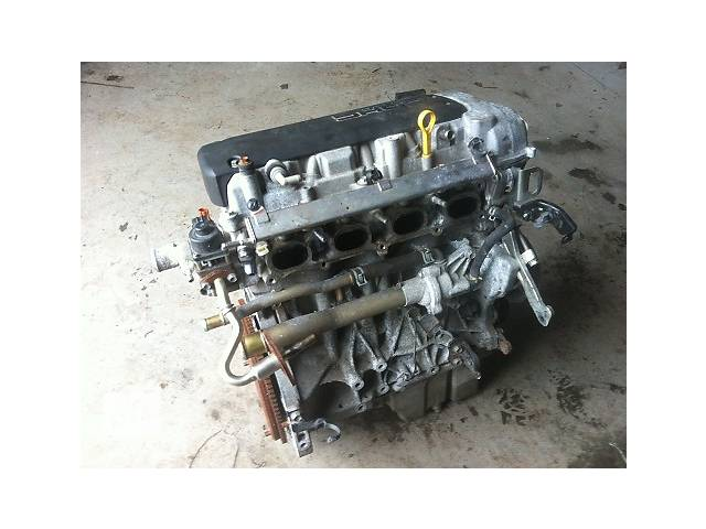 бу Б/у Двигатель в сборе Suzuki Swift 1.5 в Киеве