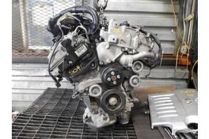 б/у Двигатели Toyota Avalon