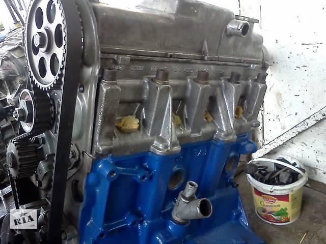 бу б/у двигатель ваз 2108 2109 1.3/1.5 карбюратор в Днепре (Днепропетровск)