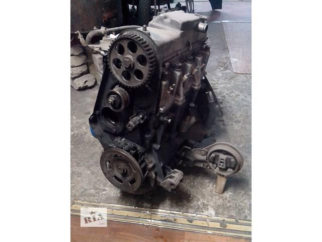 Б/у двигатель  ВАЗ 2108 карбюратор объем 1.3 л- объявление о продаже  в Виннице