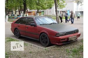 626 - объявление о продаже Житомир