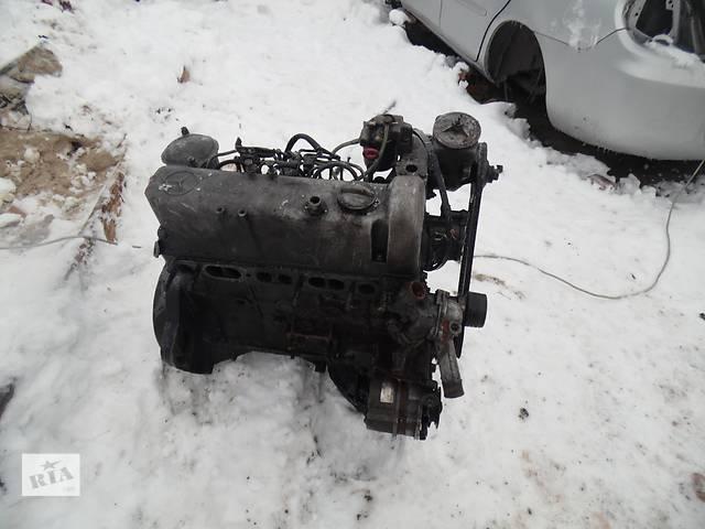 бу Б/у двигатель2.0 дизель  Mercedes 123 в Дубно (Ровенской обл.)