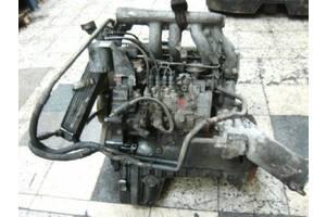 б/у Двигун Mercedes