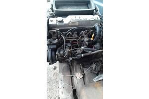 б/у Двигун Ford Mondeo
