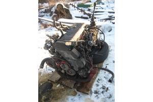 б/у Двигатели Iveco 3510