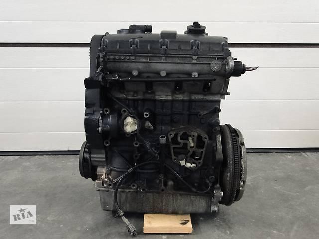 купить бу Б/у двигун для легкового авто Audi,VW,Skoda 1.9 TDI ATD в Львове