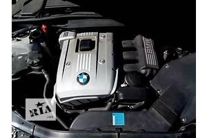 б/у Двигун BMW 3 Series