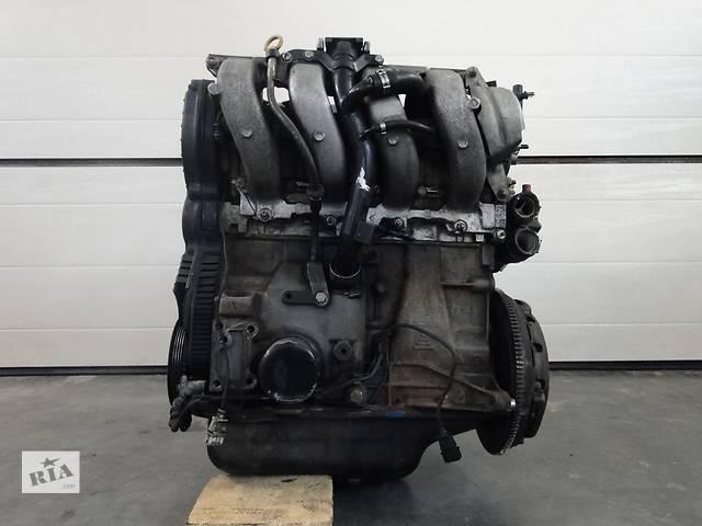 бу Б/у двигун для легкового авто Fiat Marea Bravo Brava 1995-2002р. 1.6 16V 76kw(103л з) 182A4000 в Львове