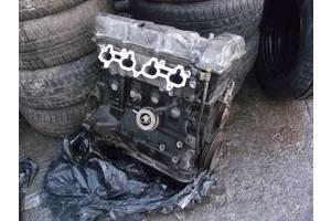 б/у Двигун Mazda 626