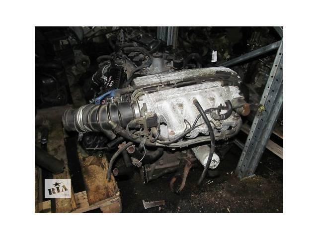 продам Б/у двигун для легкового авто Nissan Pathfinder 2.4 бу в Ужгороде
