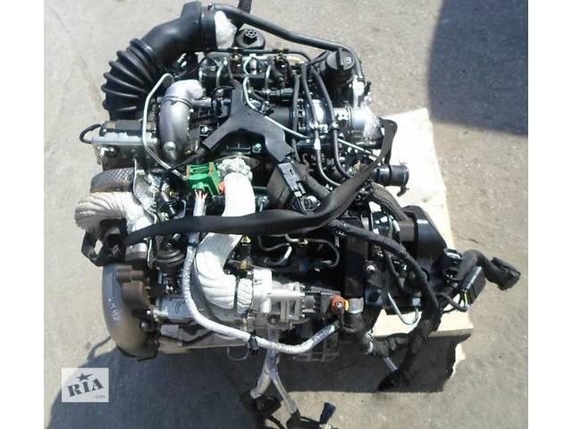 купить бу Б/у двигун для легкового авто Nissan Pathfinder 3.0 в Ужгороде