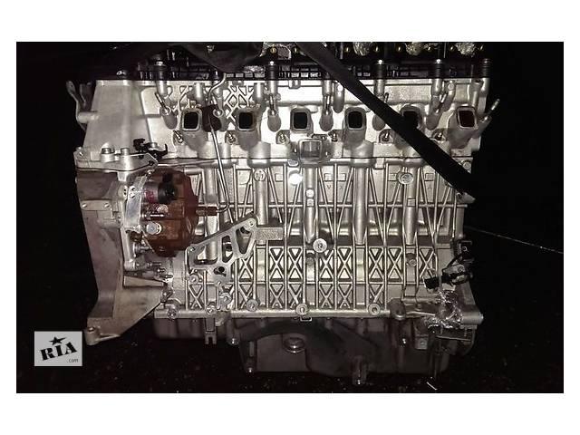 Б/у двигун для легкового авто Nissan Patrol 3.0 d- объявление о продаже  в Ужгороде