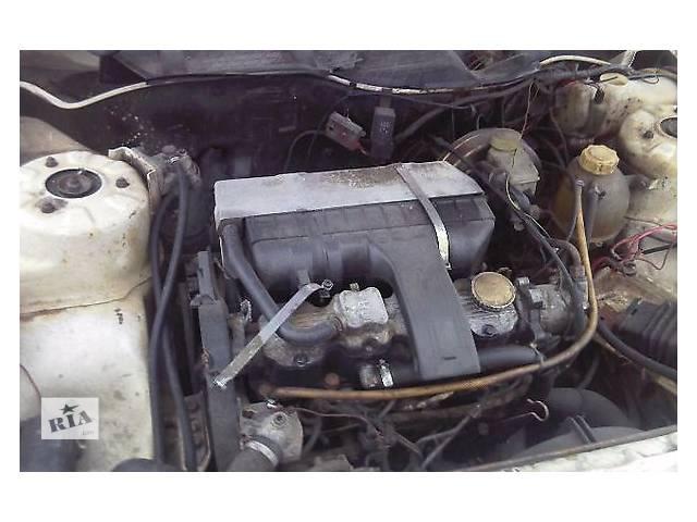 купить бу Б/у двигун для легкового авто Opel Ascona 1.6 d в Ужгороде
