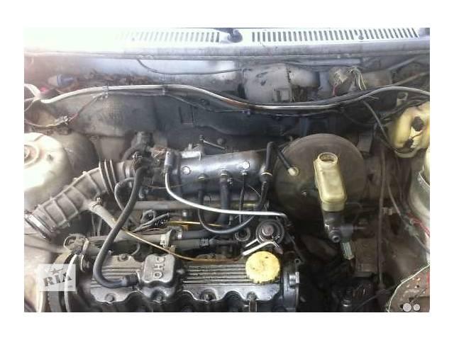 продам Б/у двигун для легкового авто Opel Ascona 1.8 бу в Ужгороде