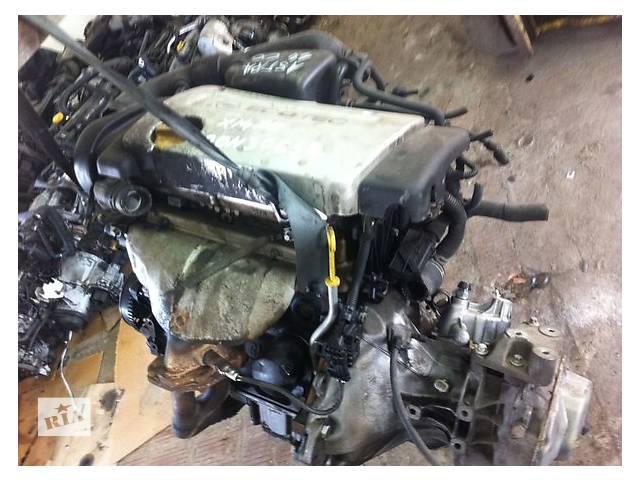 купить бу Б/у двигун для легкового авто Opel Astra H Sedan 1.2 в Ужгороде