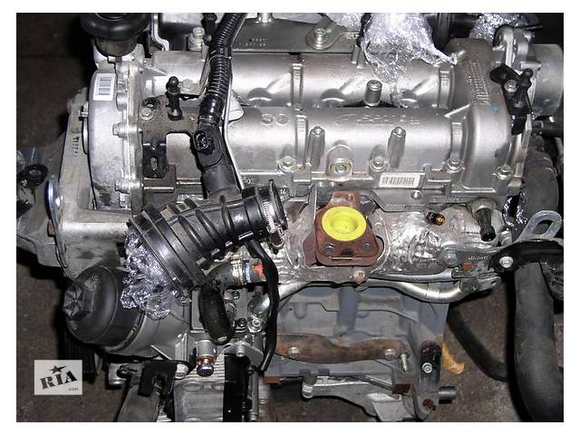 купить бу Б/у двигун для легкового авто Opel Astra J 1.3 в Ужгороде