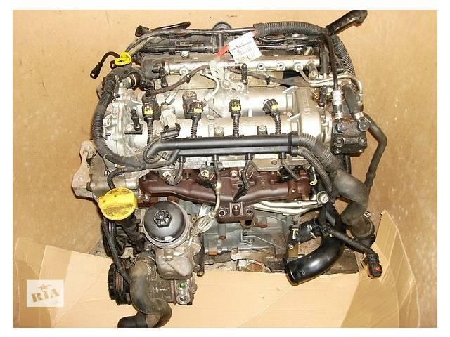 купить бу Б/у двигун для легкового авто Opel Insignia 1.8 в Ужгороде