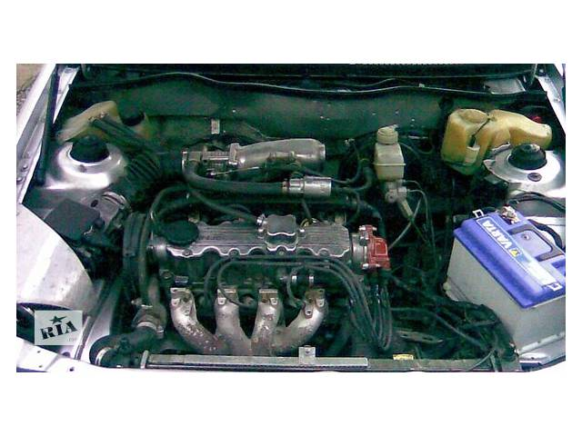Б/у двигун для легкового авто Opel Kadett 1.2- объявление о продаже  в Ужгороде