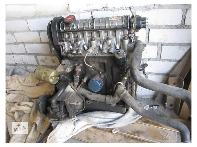 бу Б/у двигун для легкового авто Renault 19 1.7 в Ужгороде
