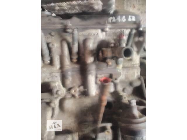 Б/у двигун для легкового авто Volkswagen Golf II- объявление о продаже  в Львове