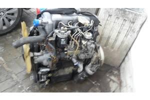 б/у Двигатели Mercedes 100 груз.