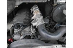 б/у Двигатели Mercedes Sprinter 416