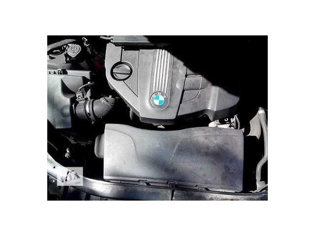 бу Б/у двигун для седана BMW 320 в Киеве