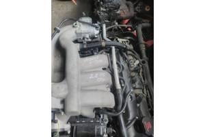 б/у Двигун Jaguar X-Type