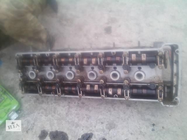 купить бу Б/у двигун для седана Jaguar XJ в Каменец-Подольском