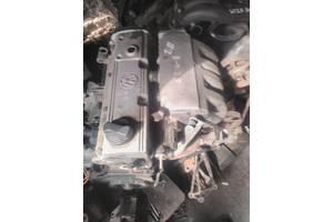б/у Двигатели Volkswagen Passat B4