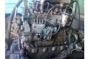 б/у Двигатели МТЗ 82