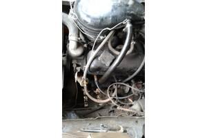 б/у Двигун УАЗ 452