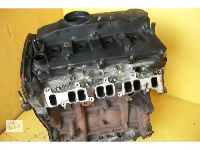 бу Б/у Двигун двигатель 2,2 PUMA Fiat Ducato Фиат Дукато (3) с 2006г. в Ровно