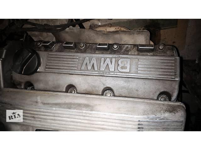 купить бу Б/у двигун M43 E36 1.8 BMW  95р. для седана BMW 318 в Львове