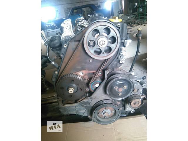 Б/у Двигун Мотор Двигатель Opel (Vauxhall) Combo Опель комбо 1,7 Di- объявление о продаже  в Ровно