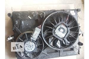 б/у Диффузоры Audi Q7