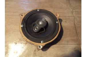 б/у Радио и аудиооборудование/динамики Nissan Note