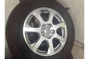 б/у Диски Audi Q5