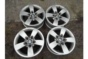 б/у Диски BMW 5 Series (все)