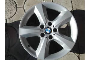 б/у Диски BMW X series (все)