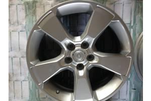 б/у Диск Chevrolet Captiva
