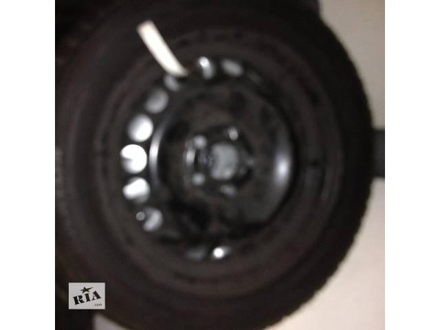 продам Б/у диск для другого Volkswagen T4 (Transporter) бу в Нетешине
