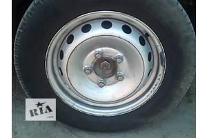 б/у Диски Opel Movano груз.