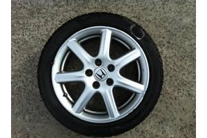 б/у Диск Honda Civic Hatchback