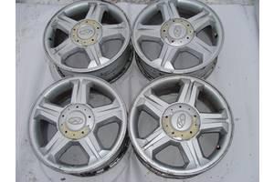 б/у Диски Hyundai Coupe