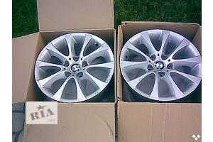 б/у Диск BMW 3 Series Coupe