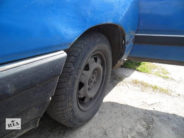 купить бу Б/у диск для легкового авто Audi 100 в Дубно