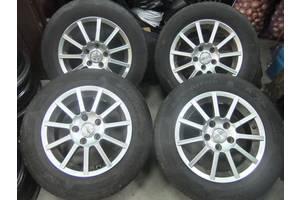 б/у Диски Audi A4