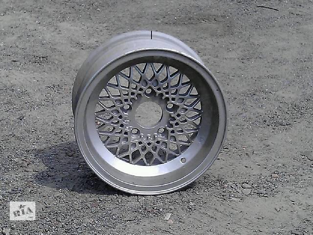 продам Б/у диск для легкового авто BMW 524 бу в Полтаве