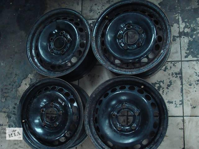 Б/у диск для легкового авто BMW- объявление о продаже  в Черкассах